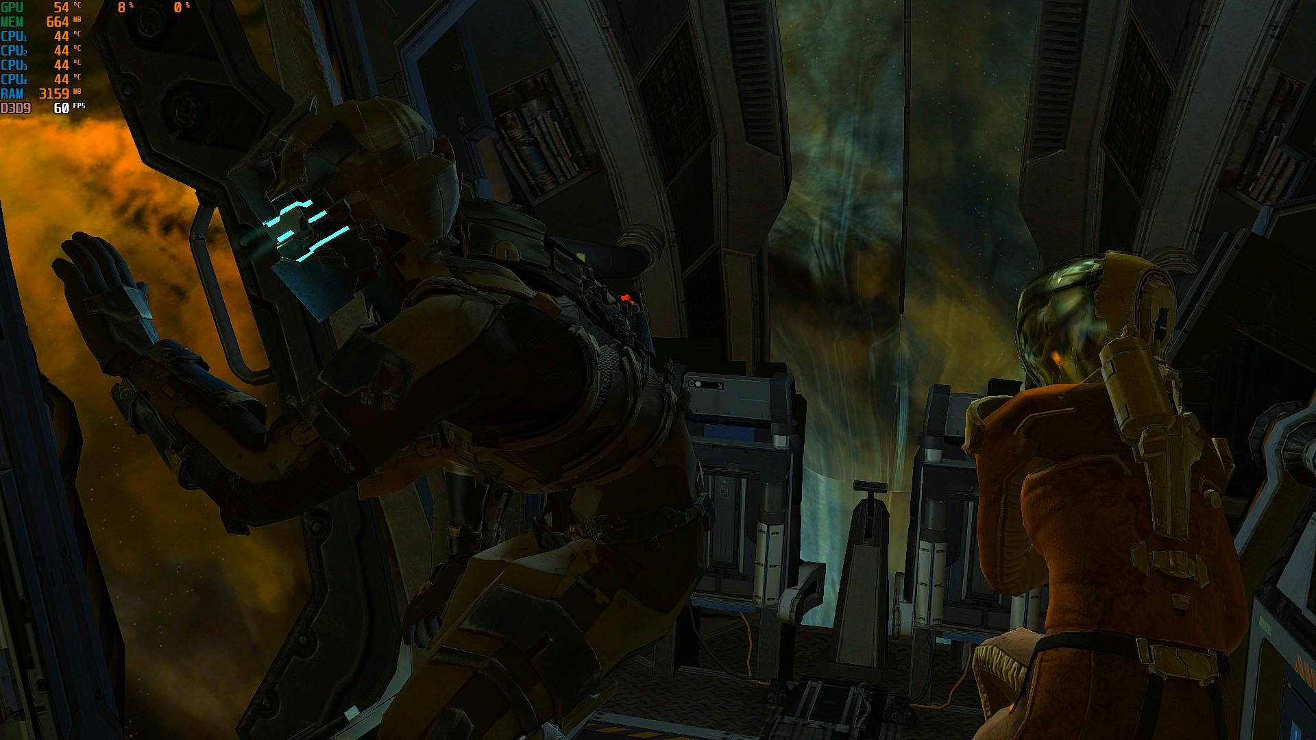 000239.Jpg - Dead Space 2