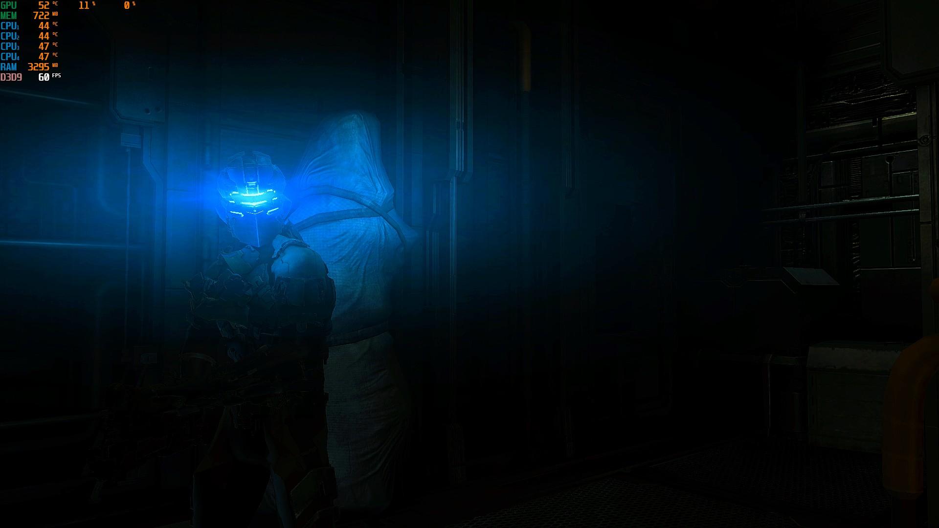00014.Jpg - Dead Space 2