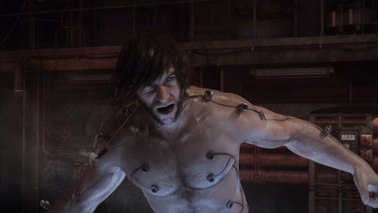 Wolverine 2018-01-16 21-54-36-50.jpg - X-Men Origins: Wolverine