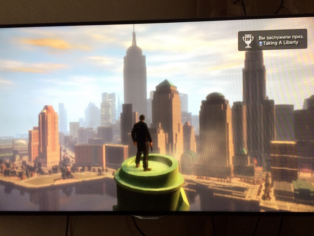 URKieN_A8zo.jpg - Grand Theft Auto 4