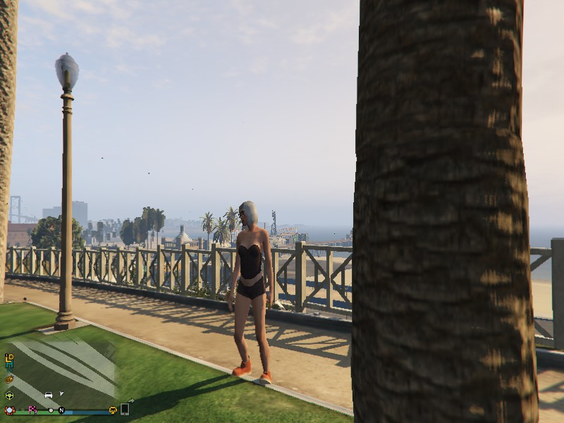 20180118235851_1.jpg - Grand Theft Auto 5