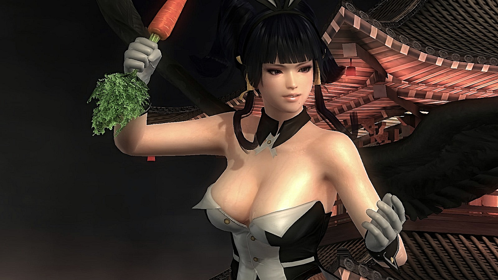 1561d171113 (7).jpg - Dead or Alive 5: Last Round