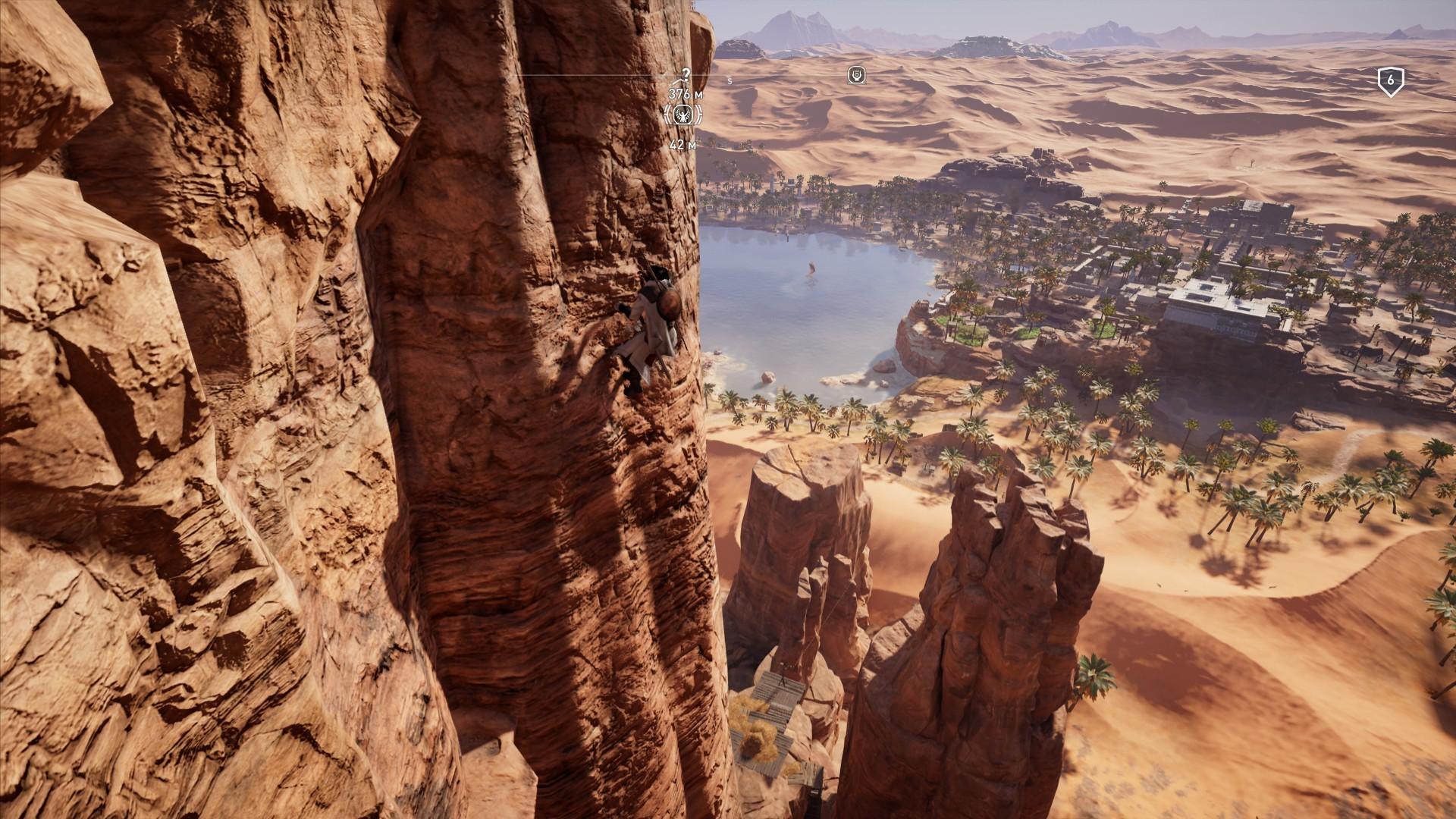 20180114110404_1.jpg - Assassin's Creed: Origins