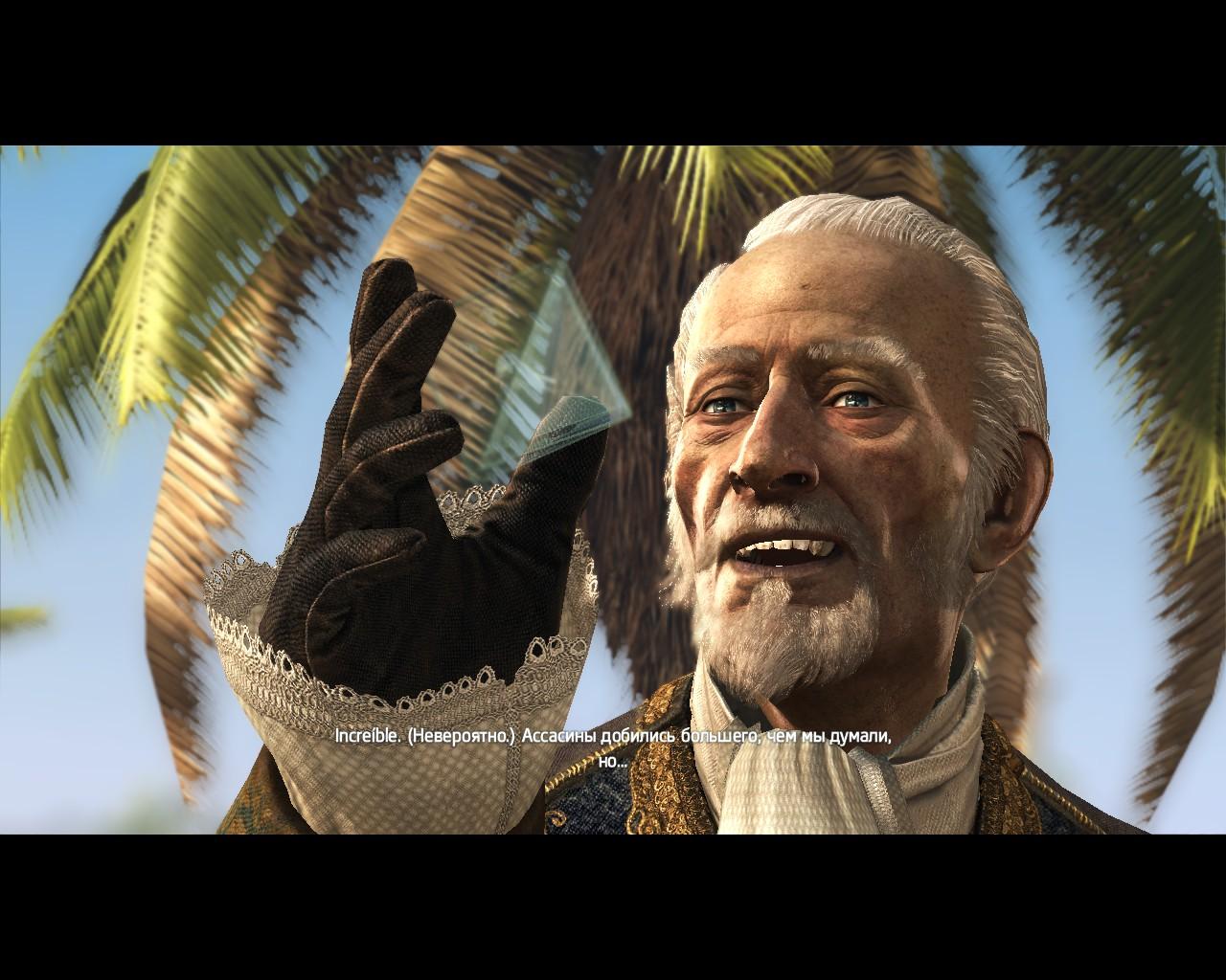 AC4BFSP 2014-02-22 00-05-43-92.jpg - Assassin's Creed 4: Black Flag