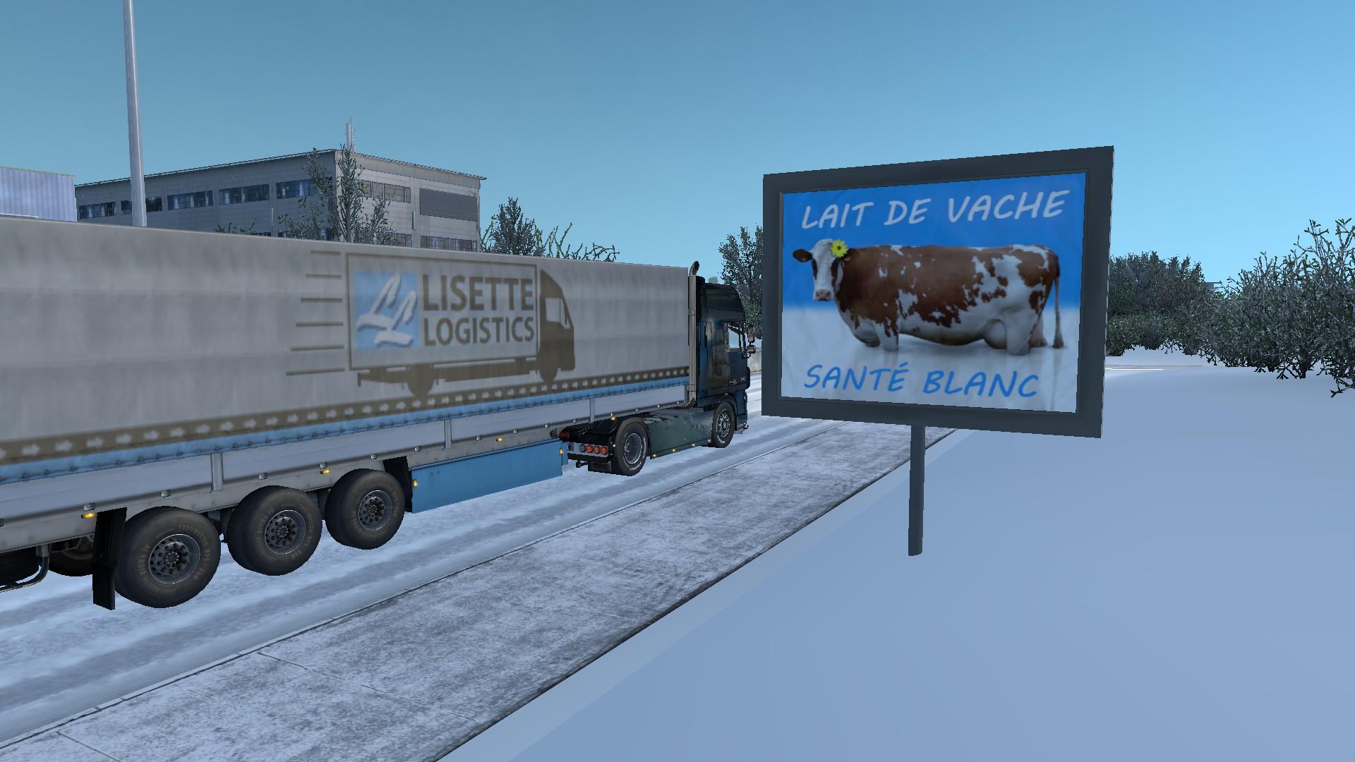20180119210843_1.jpg - Euro Truck Simulator 2