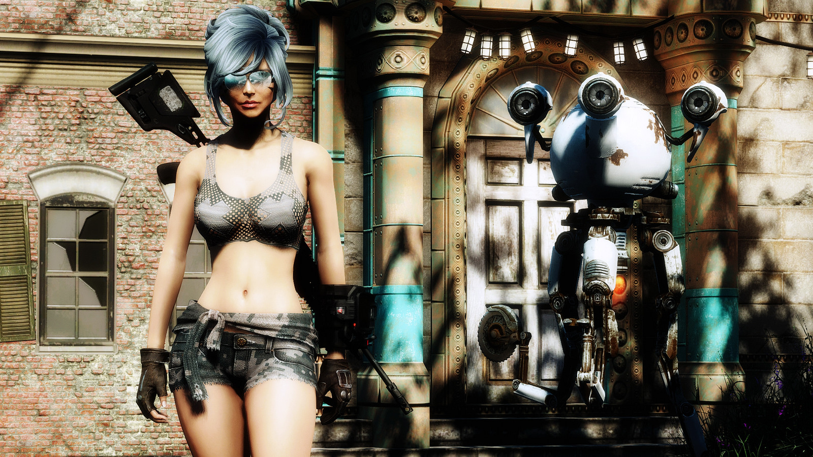 30319770684_e85c022802_h.jpg - Fallout 4