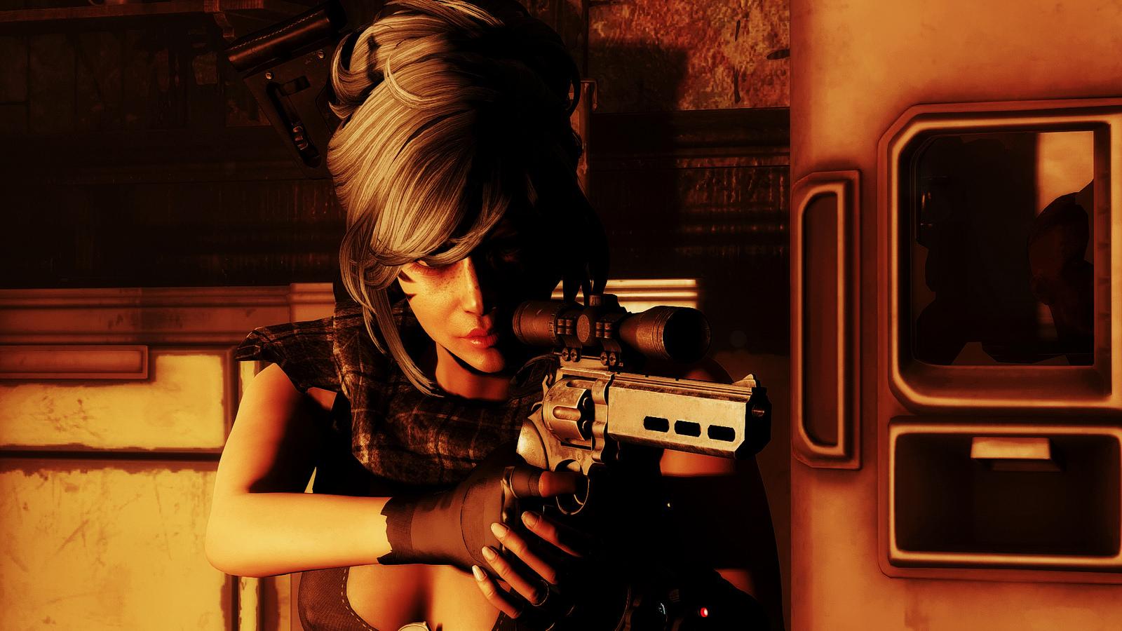 30319781014_3d462226e4_h.jpg - Fallout 4