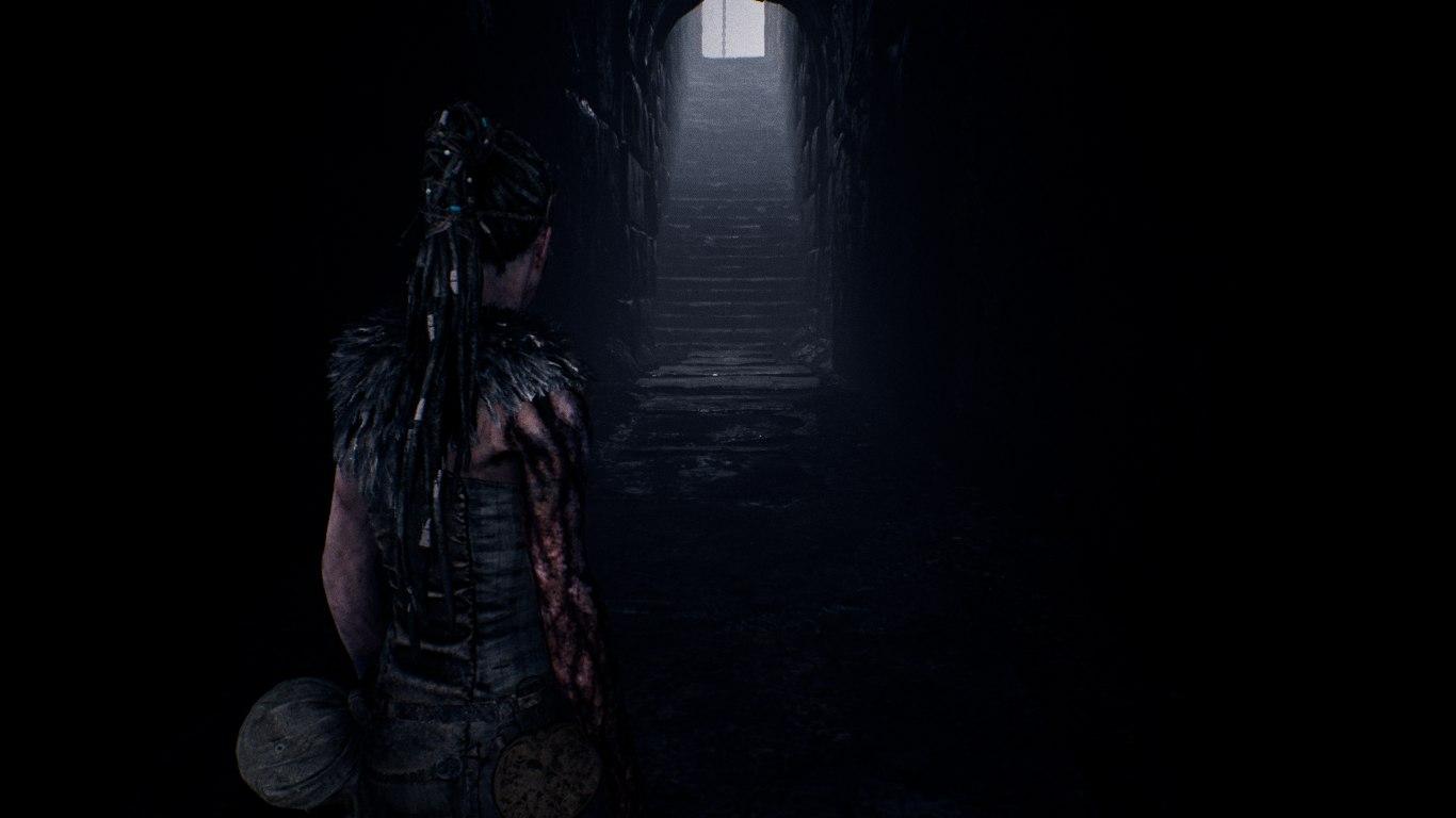 08-UJmjqQ_fdvU.jpg - Hellblade: Senua's Sacrifice