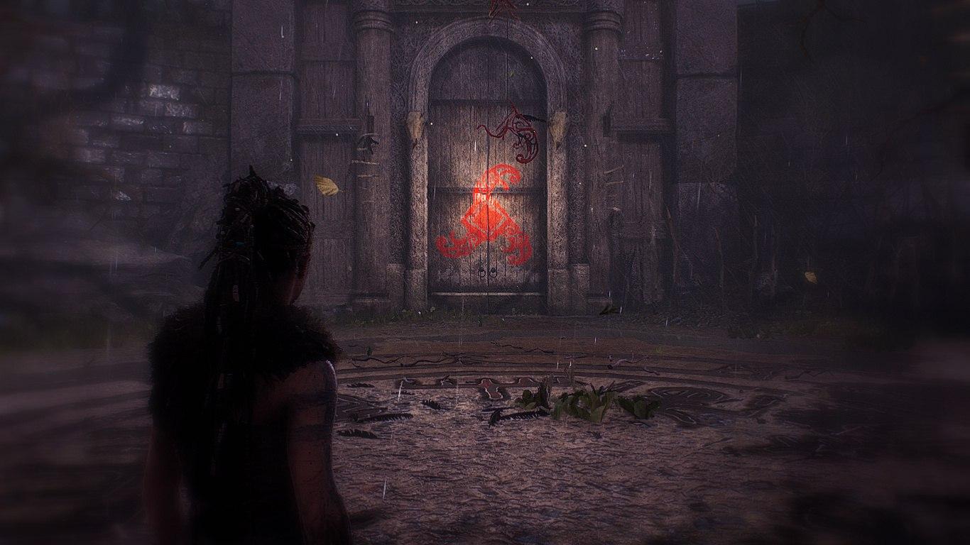 13-7Rh4GEduuFo.jpg - Hellblade: Senua's Sacrifice