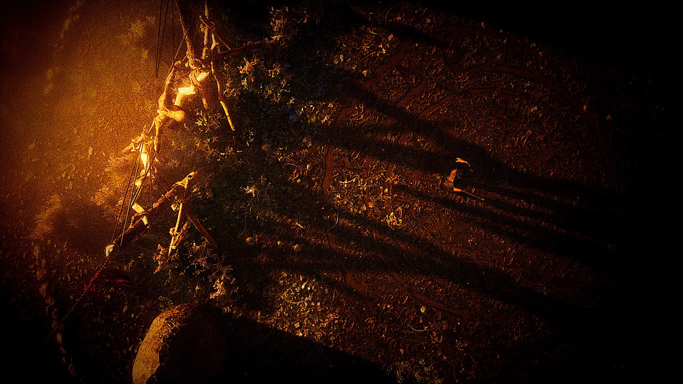 17-WhuqRtvnWC0.jpg - Hellblade: Senua's Sacrifice
