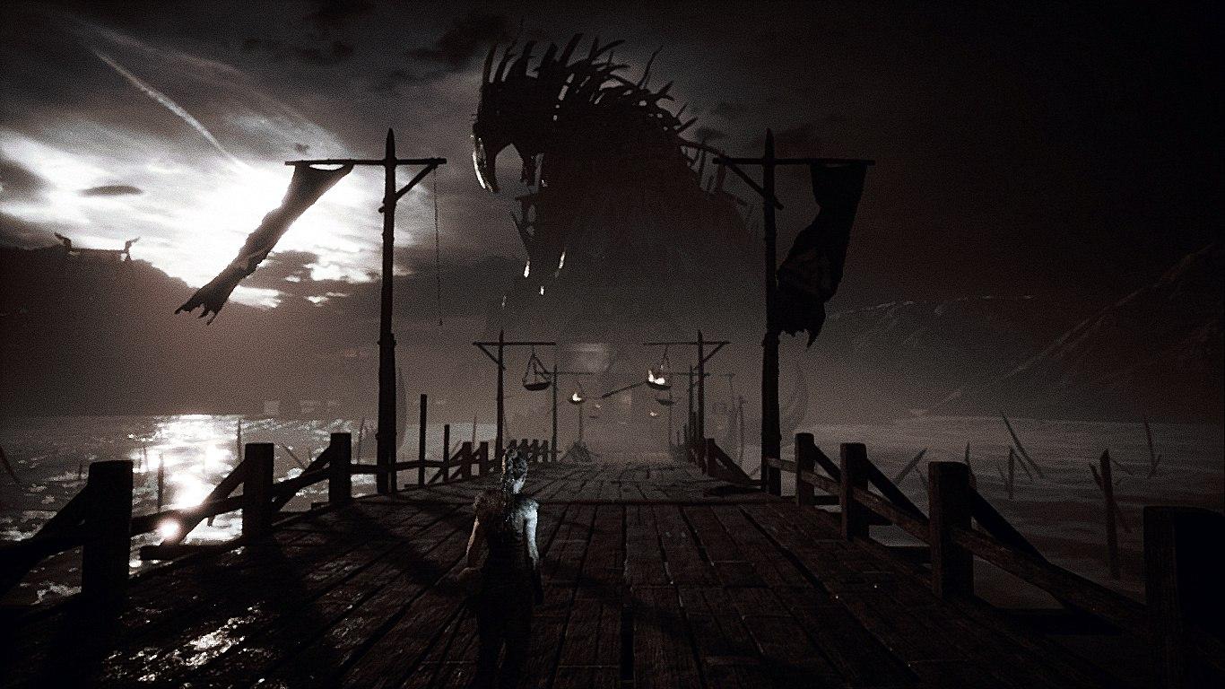 19-cxMAGjk_otc.jpg - Hellblade: Senua's Sacrifice
