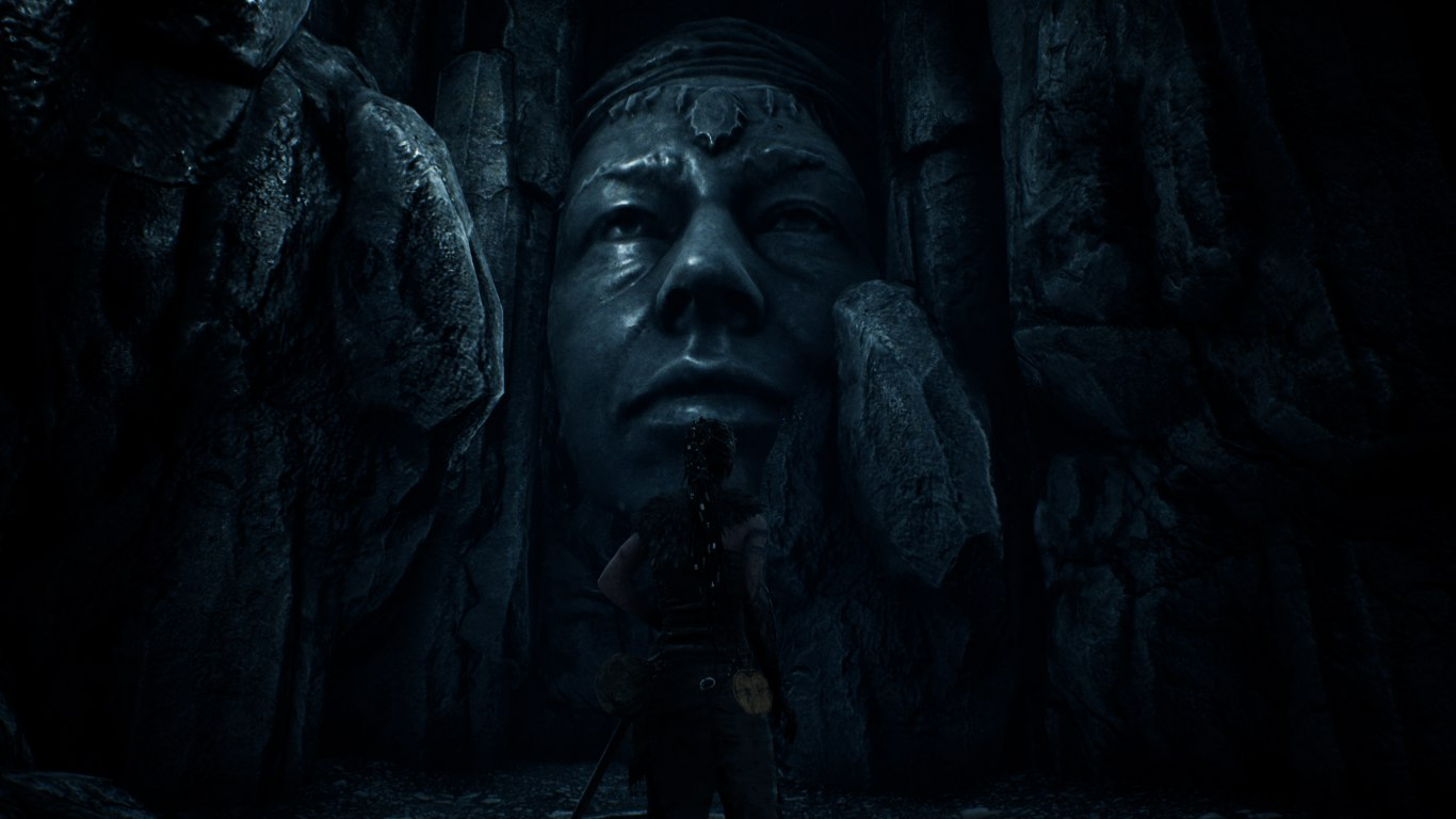 28-QJsc4jv3j24.jpg - Hellblade: Senua's Sacrifice
