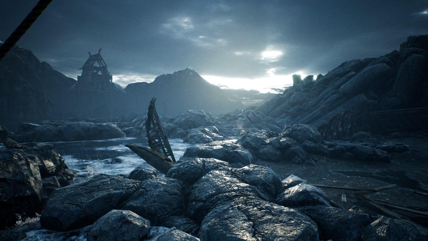 30-Sul4VHX2bs0.jpg - Hellblade: Senua's Sacrifice