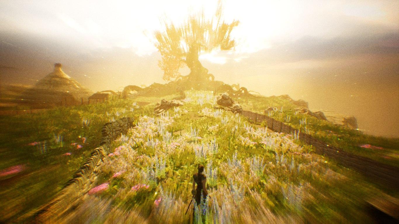 31-fAyY8muW4gM.jpg - Hellblade: Senua's Sacrifice