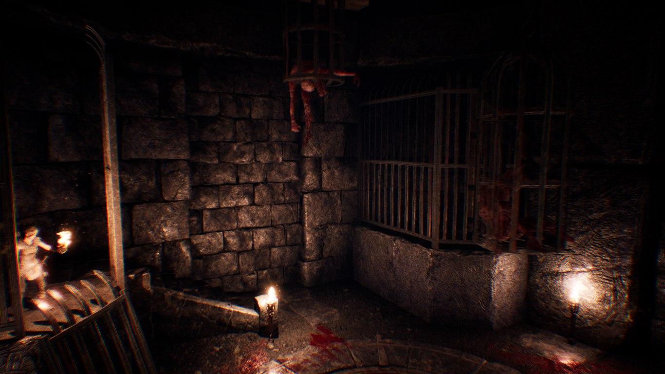 40-AeNSbcnPtEs.jpg - Hellblade: Senua's Sacrifice