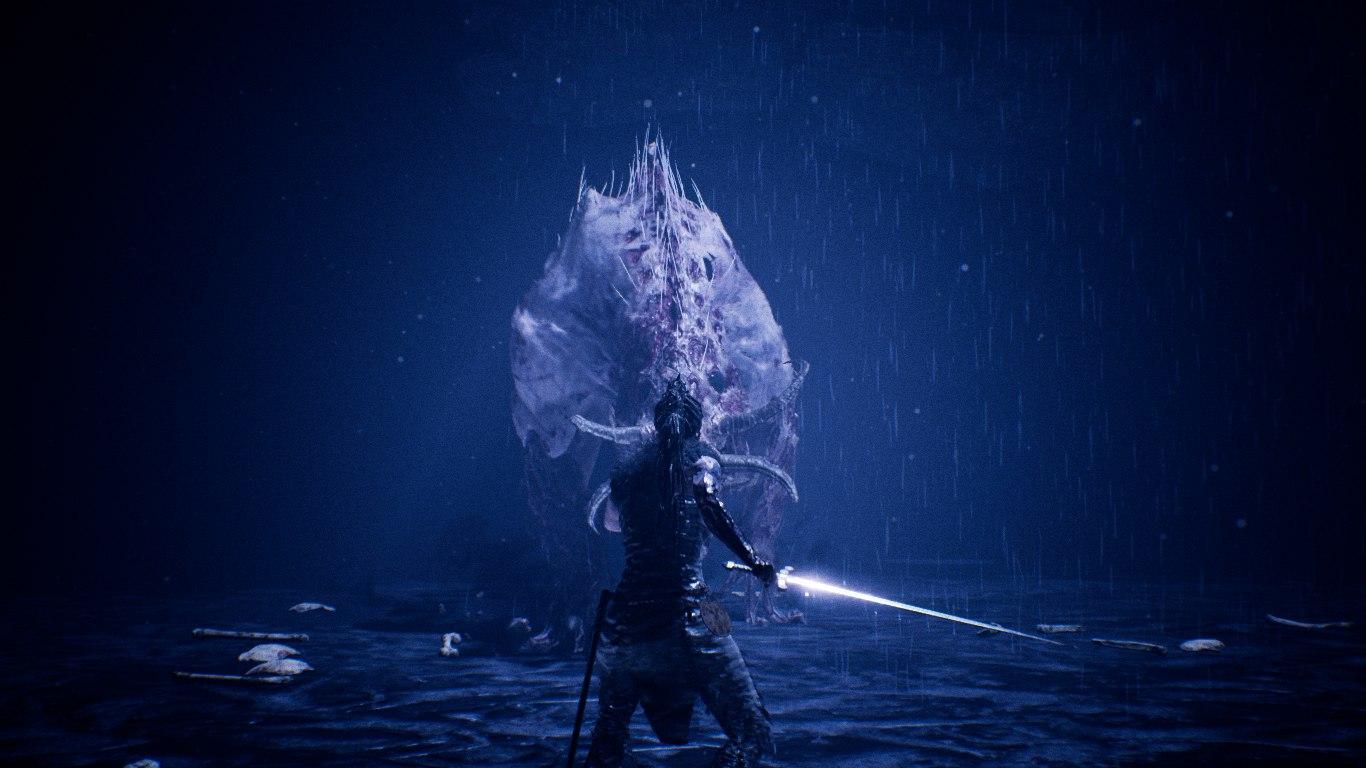 49-nQDDD8xjNtw.jpg - Hellblade: Senua's Sacrifice