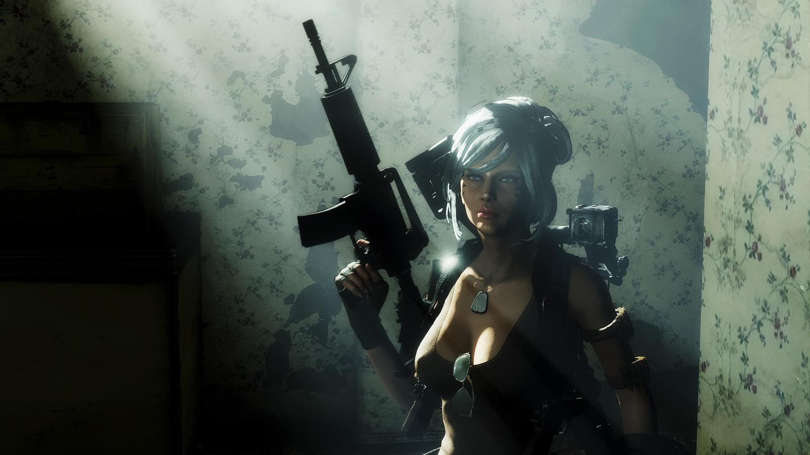 30612684623_01a1ebb52f_h.jpg - Fallout 4