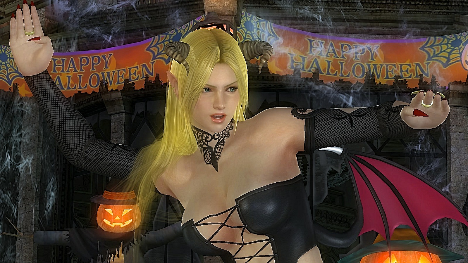 17276524526_9d88fbda4a_h (2).jpg - Dead or Alive 5: Last Round