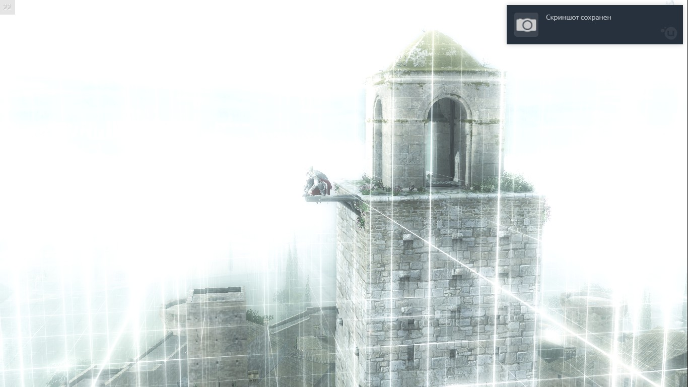 Assassin's Creed II2017-12-22-15-53-22.jpg - Assassin's Creed 2