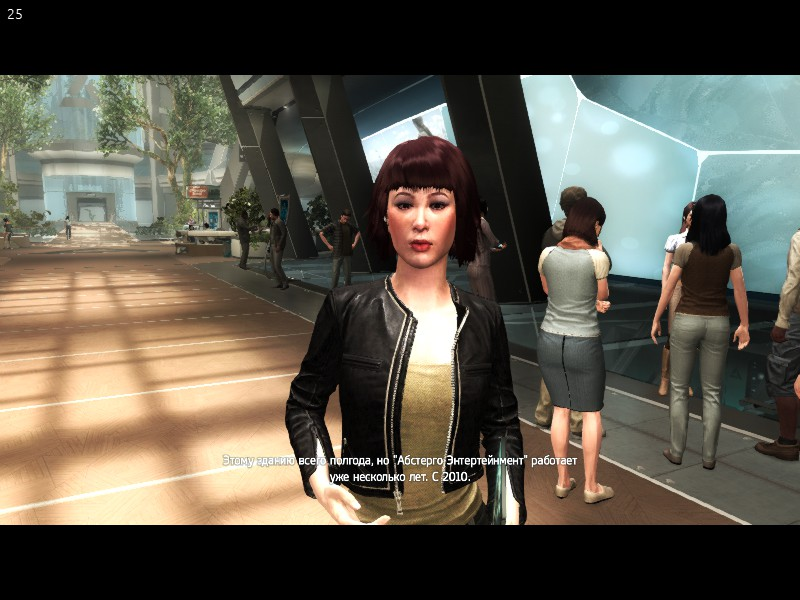 Assassin's Creed® IV Black Flag™2017-12-12-18-46-2.jpg - Assassin's Creed 4: Black Flag