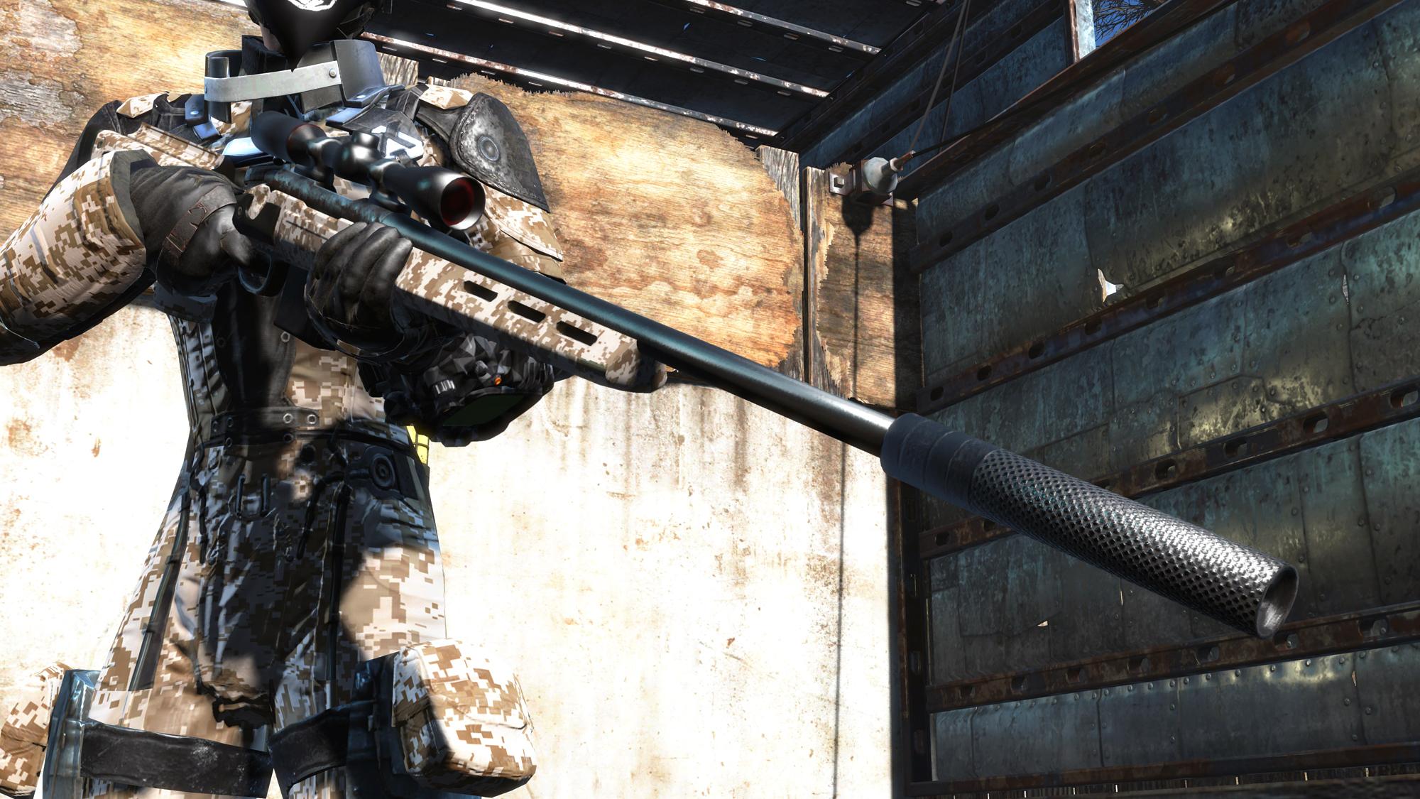 Sniper-Rifle-Retex-Desert-Digital-1.jpg - Fallout 4