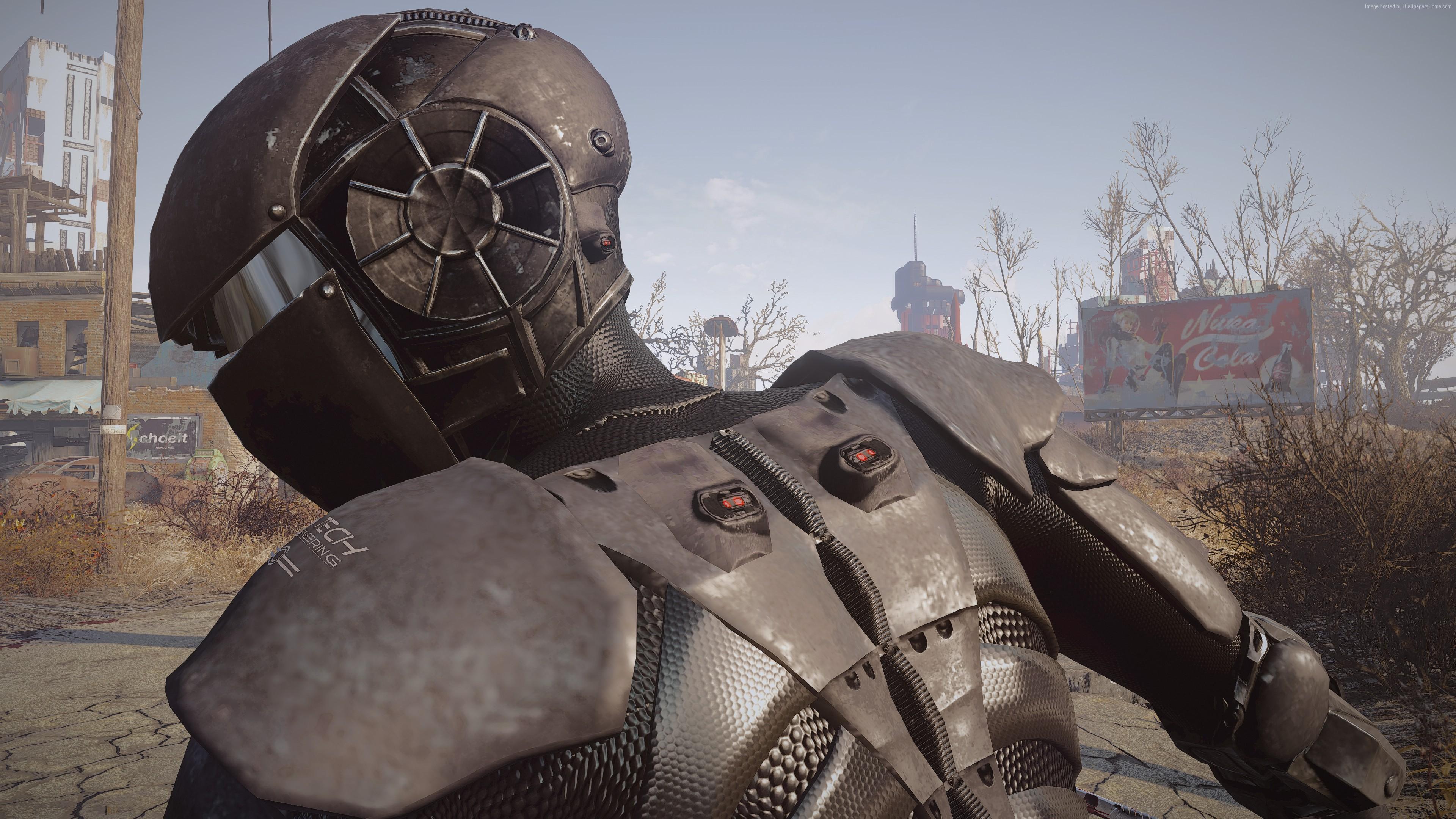 fallout-4-3840x2160-nexus-mod-best-games-2016-game-shooter-pc-ps4-10967.jpg - Fallout 4