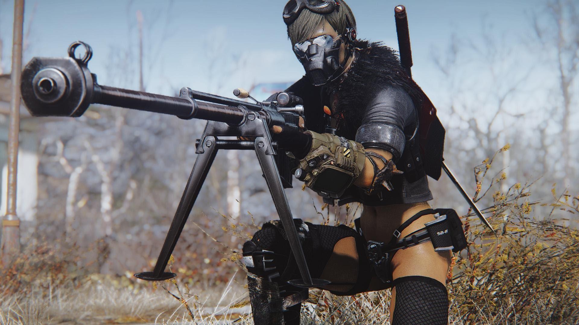 maxresdefault (1).jpg - Fallout 4