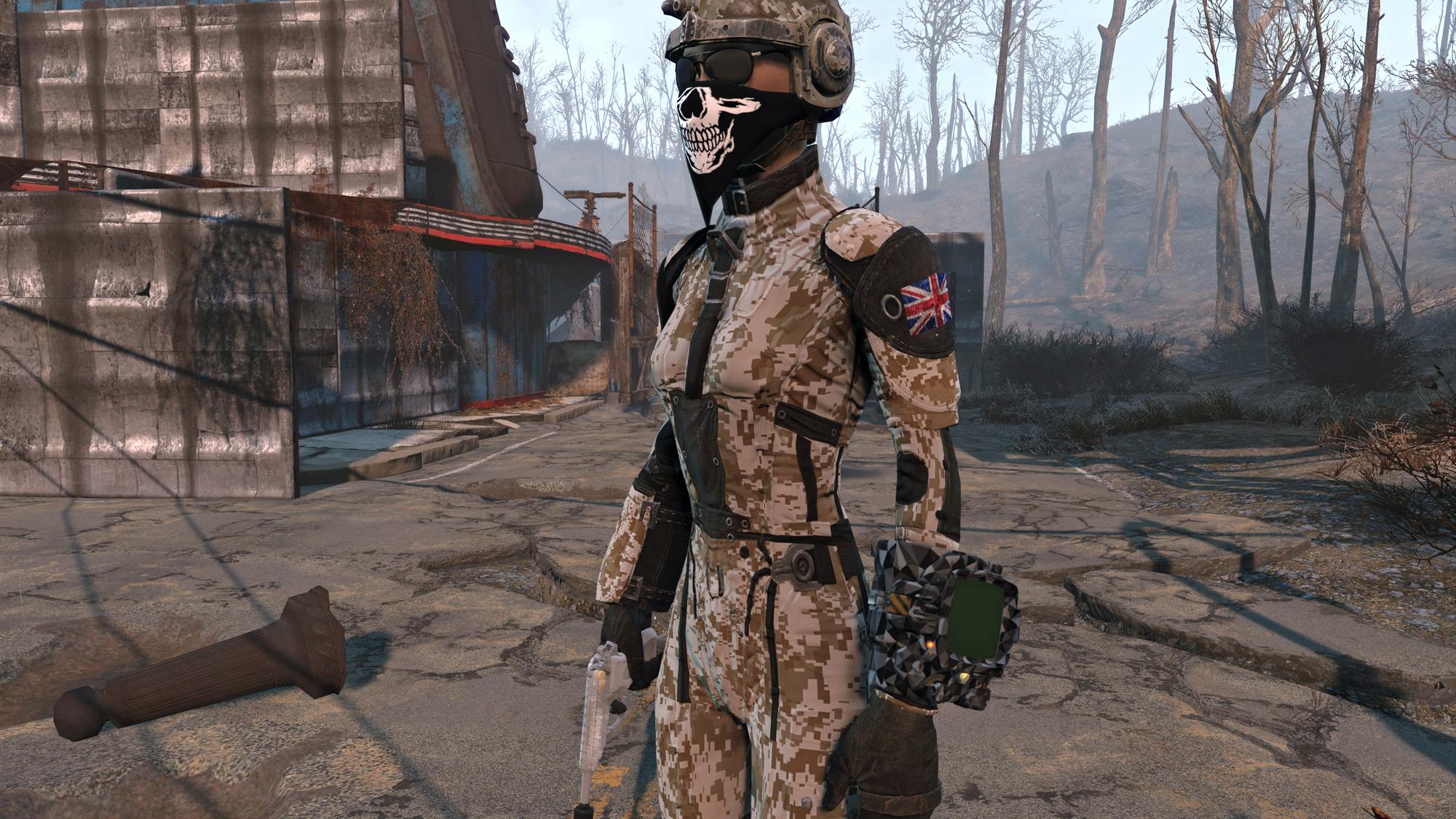 Med-Leather-Arm-Retex-Desert-Digital-SAS-1.jpg - Fallout 4