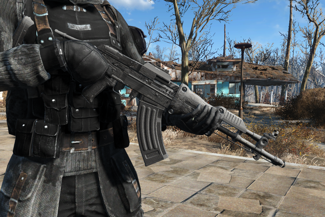 spray-painted-chinese-assault-rifle-fo4-1.png - Fallout 4