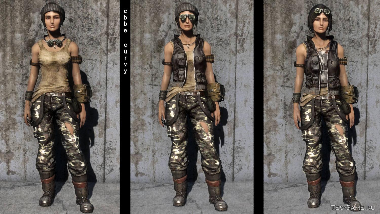 86090445.jpg - Fallout 4