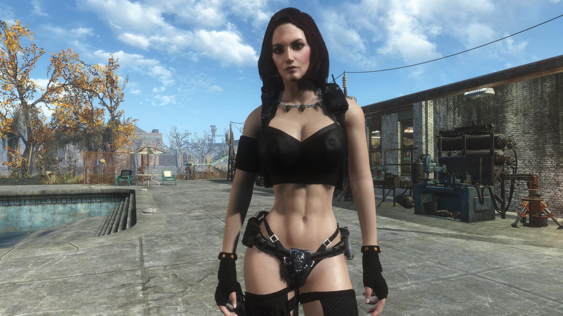 9250-0-1454187606.jpg - Fallout 4