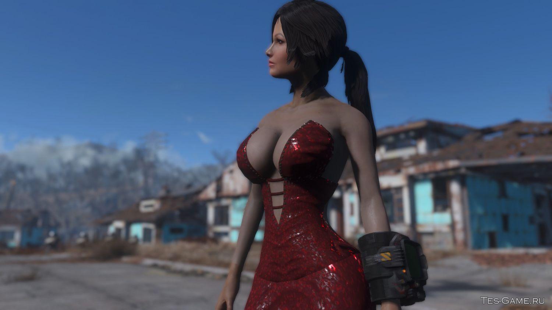 58745971.jpg - Fallout 4