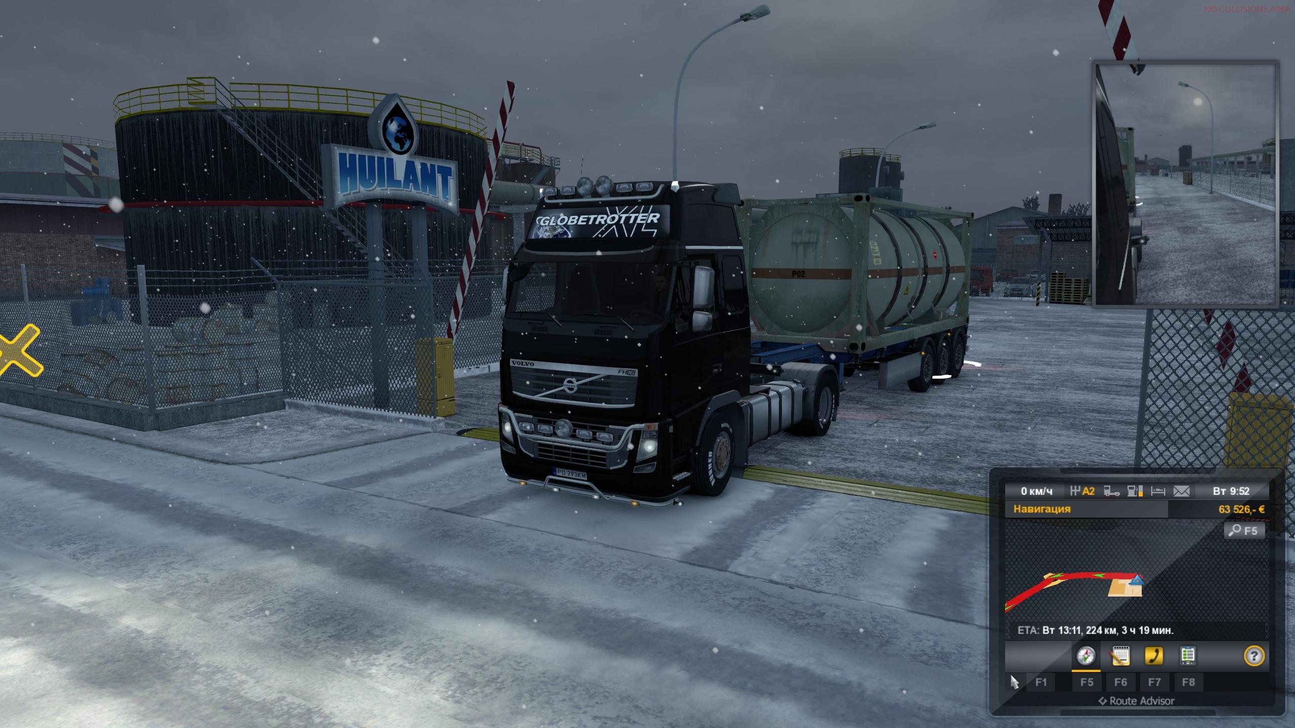 eurotrucks2_2018_01_21_22_55_05_063.jpg - Euro Truck Simulator 2