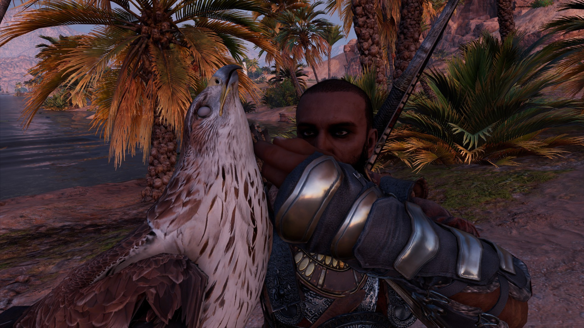 20180122110749_1.jpg - Assassin's Creed: Origins