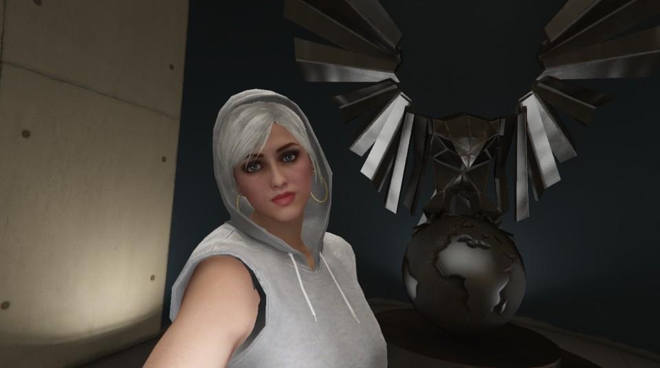 FezVLmcHvk2wINQmK2dQRg_0_0.jpg - Grand Theft Auto 5
