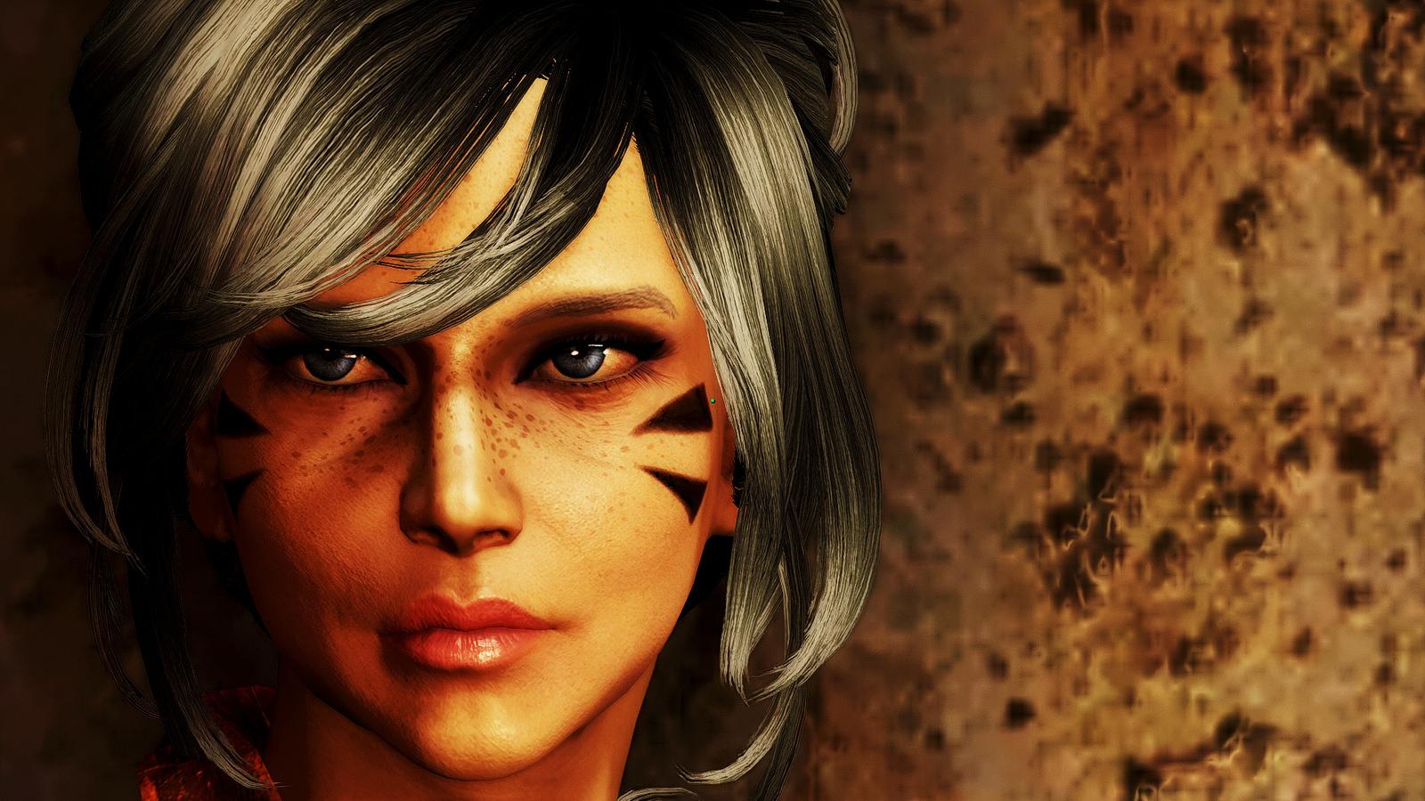 30983638441_97dbe4897a_h.jpg - Fallout 4