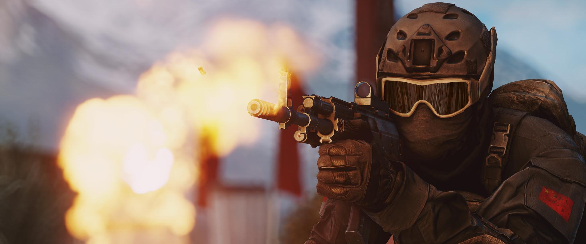 24231597471_1f973b43a2_k.jpg - Battlefield 4