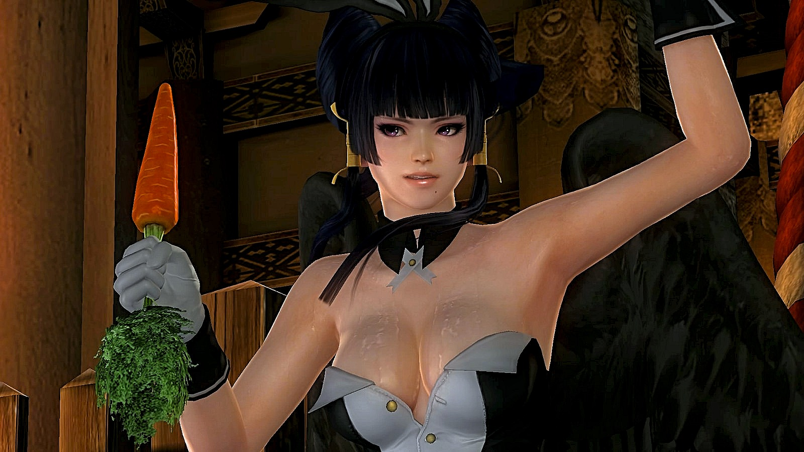 1 (7).jpg - Dead or Alive 5: Last Round