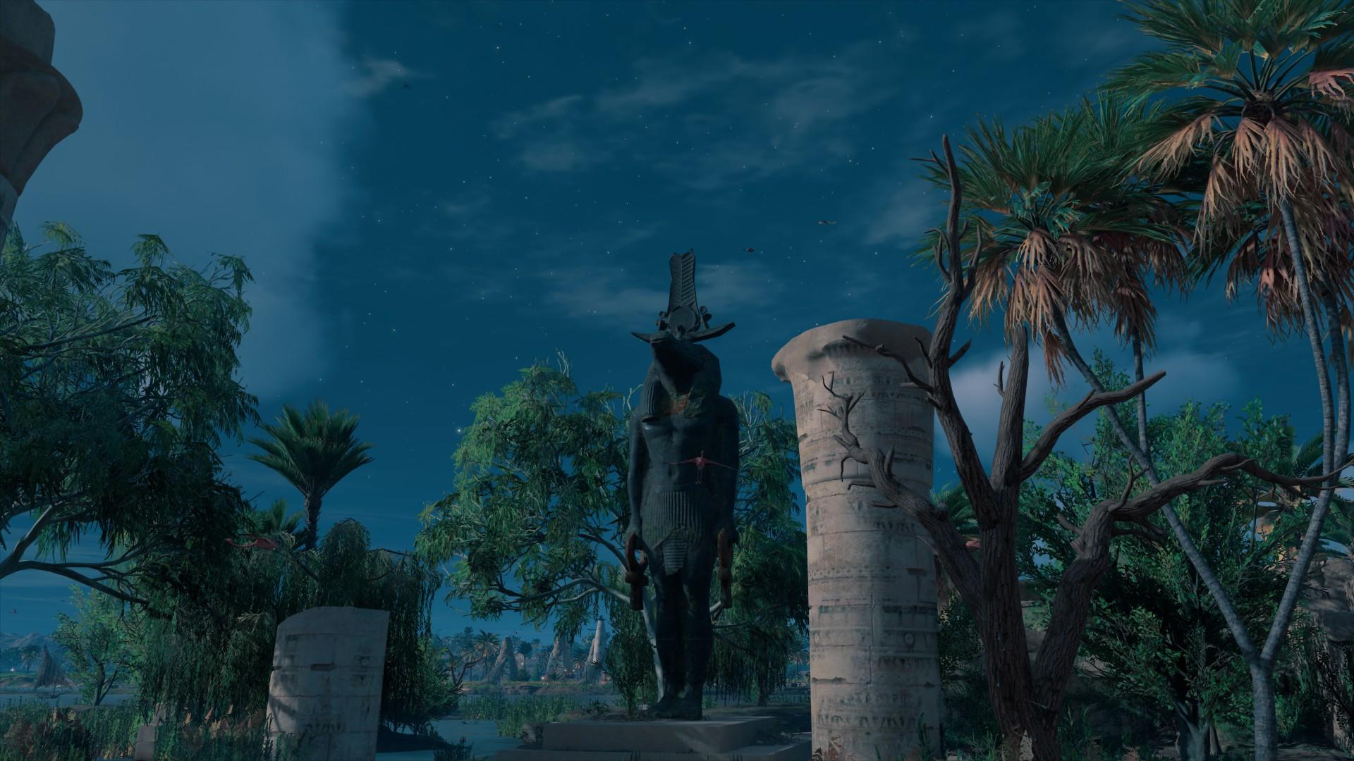 Assassin's Creed® Origins2018-1-23-19-24-12.jpg - Assassin's Creed: Origins