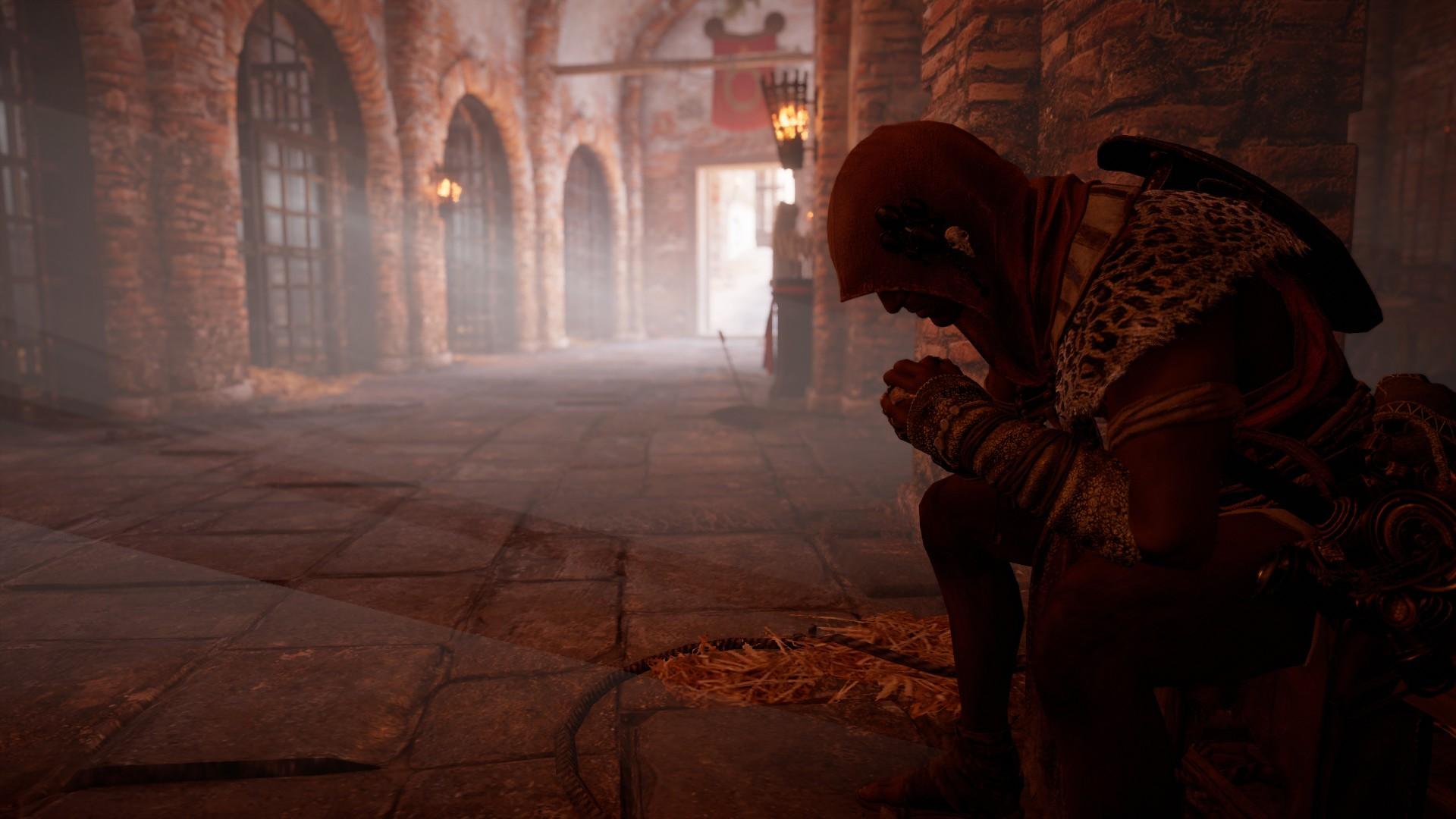 Assassin's Creed® Origins2018-1-24-20-26-32.jpg - Assassin's Creed: Origins