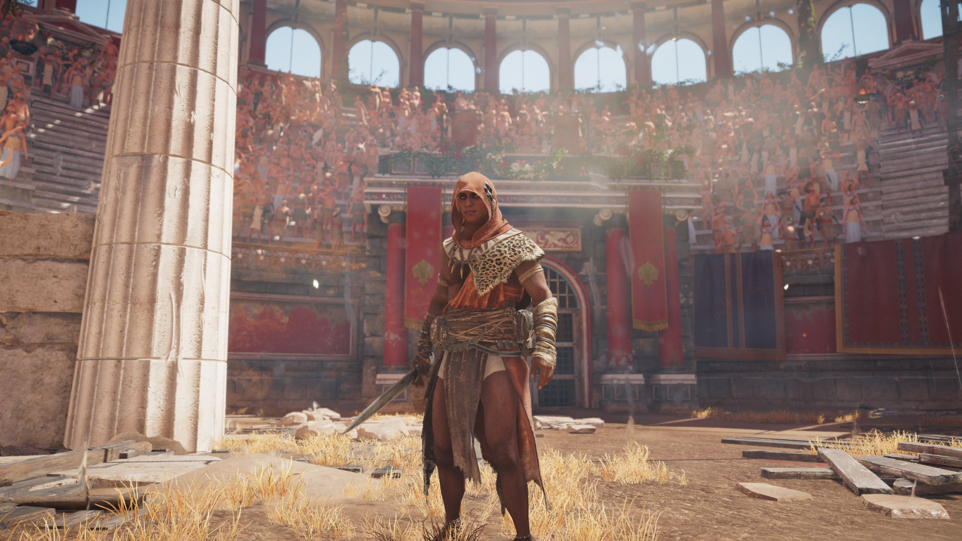 Assassin's Creed® Origins2018-1-24-20-45-35.jpg - Assassin's Creed: Origins
