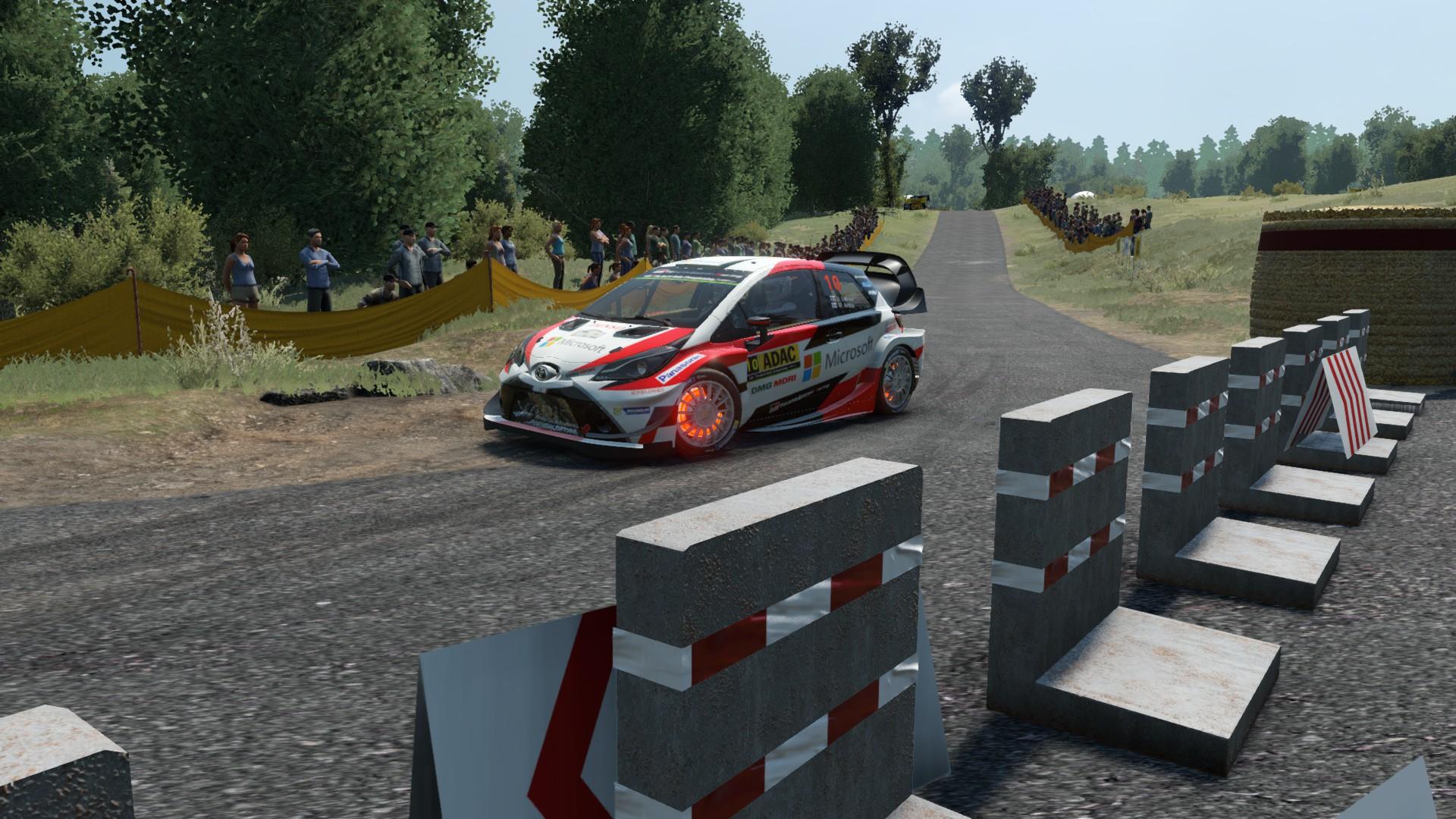 02.png - WRC 7