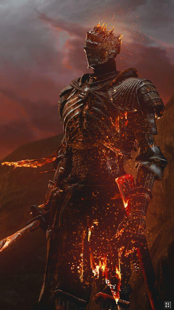 bNq7dV5locI.jpg - Dark Souls 3 Арт