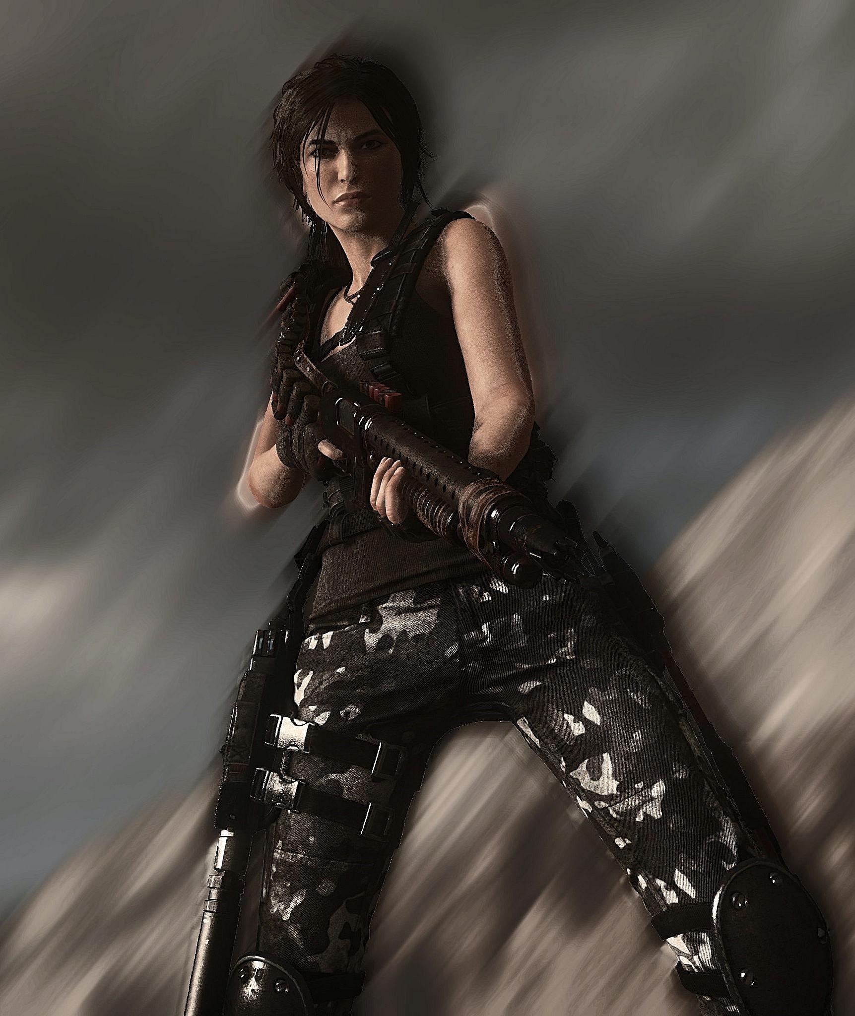 1253464786786_m (1).jpg - Rise of the Tomb Raider