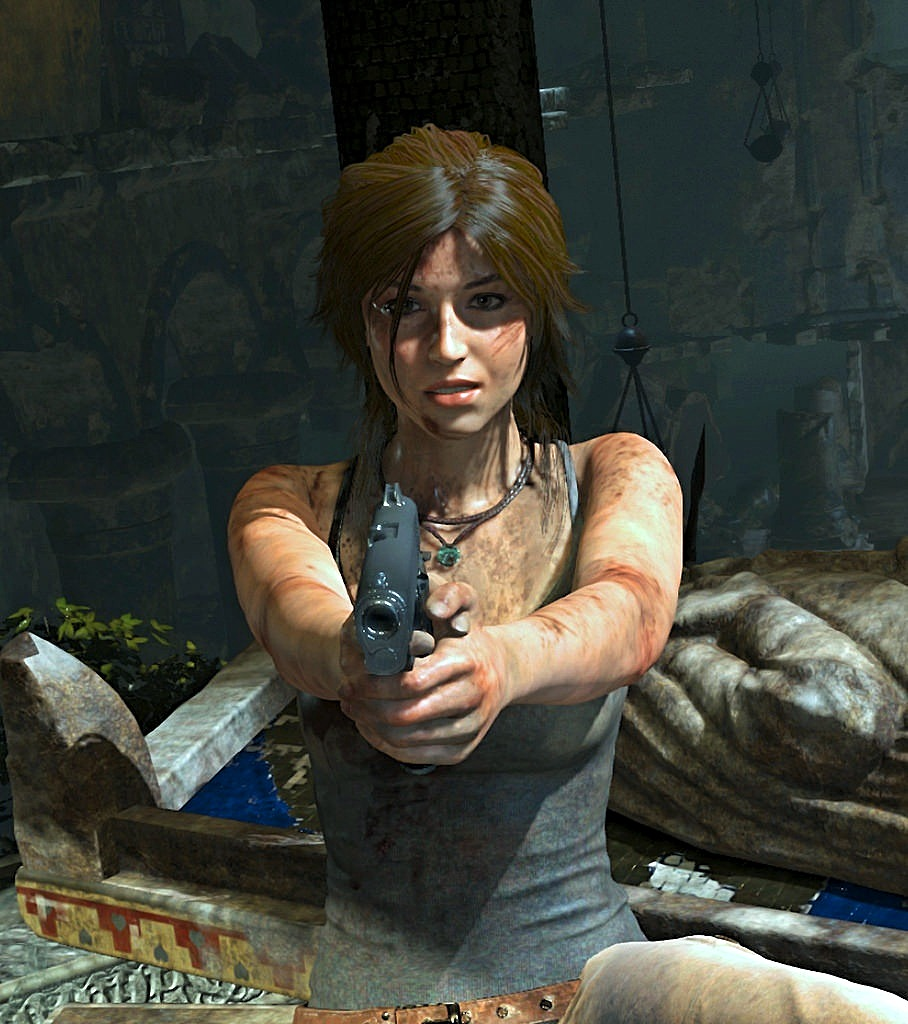 1253464786786_m (2).jpg - Rise of the Tomb Raider
