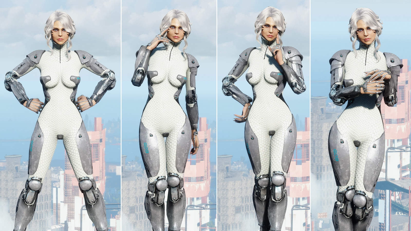 37789566446_48a554be14_h.jpg - Fallout 4