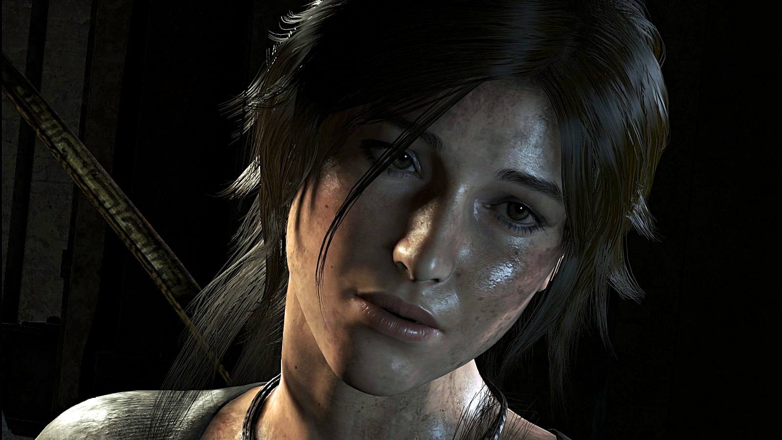 12536464_a (2).jpg - Rise of the Tomb Raider