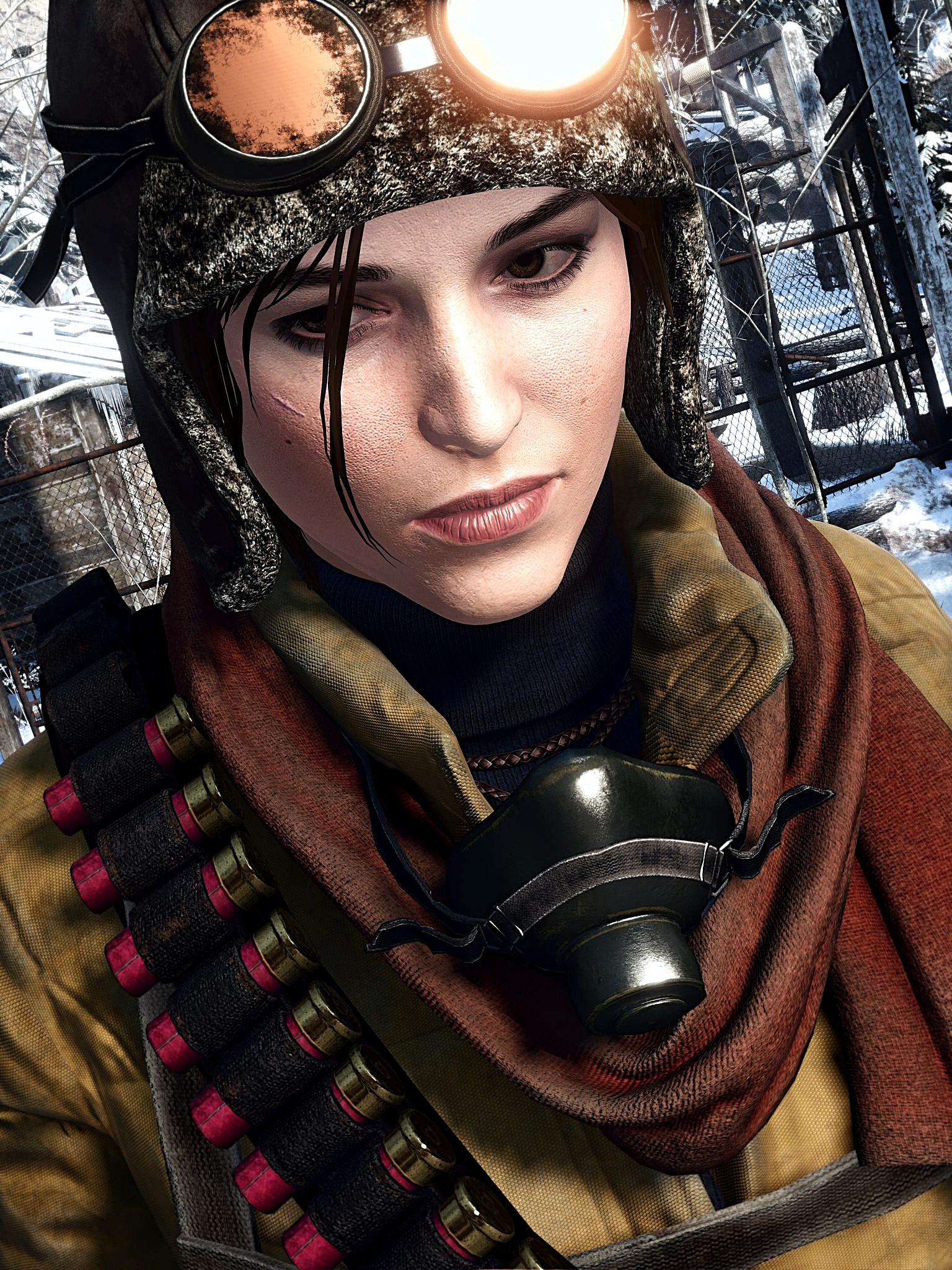 12536464_a (3).jpg - Rise of the Tomb Raider