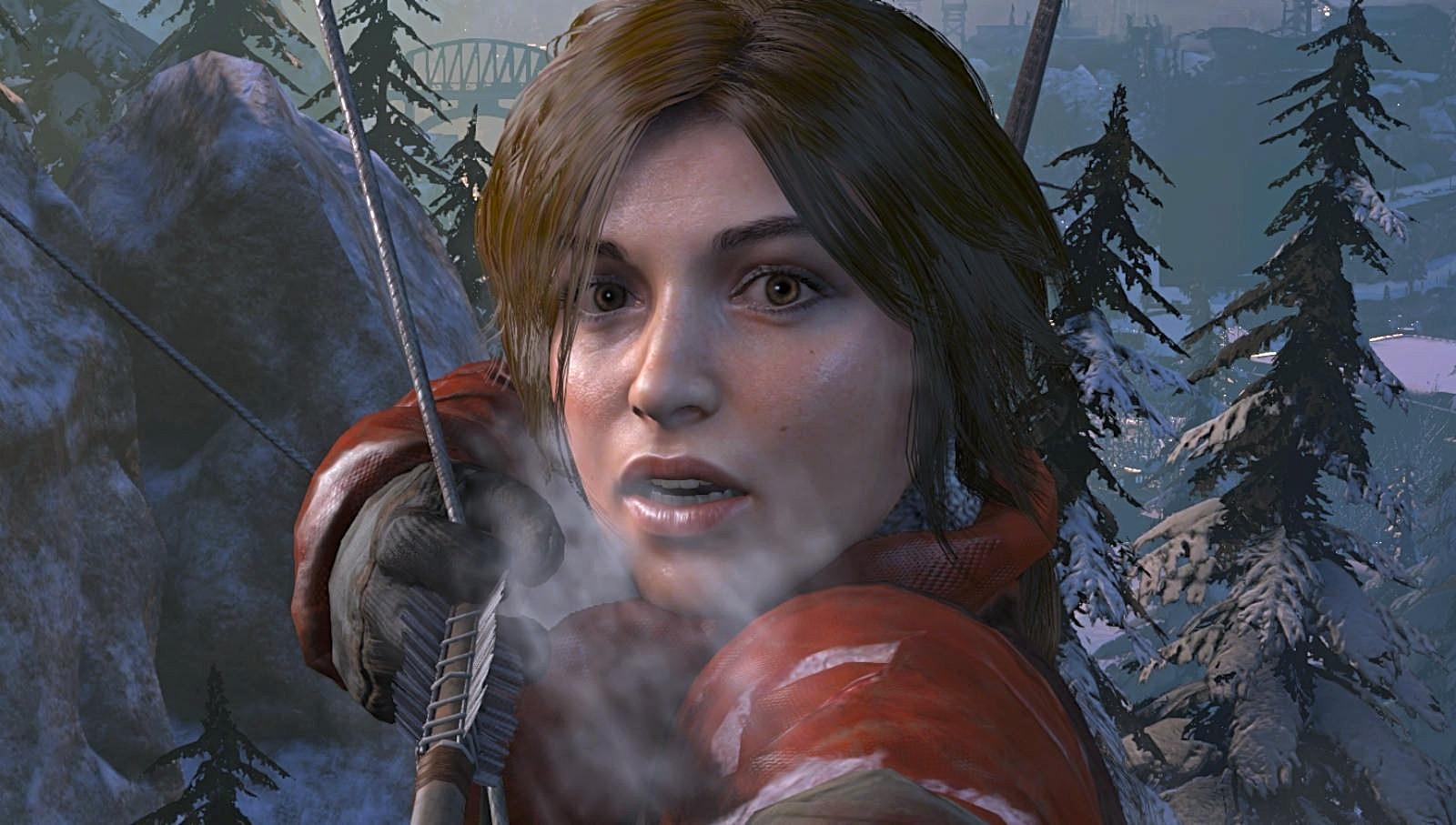 137625258_b (1).jpg - Rise of the Tomb Raider