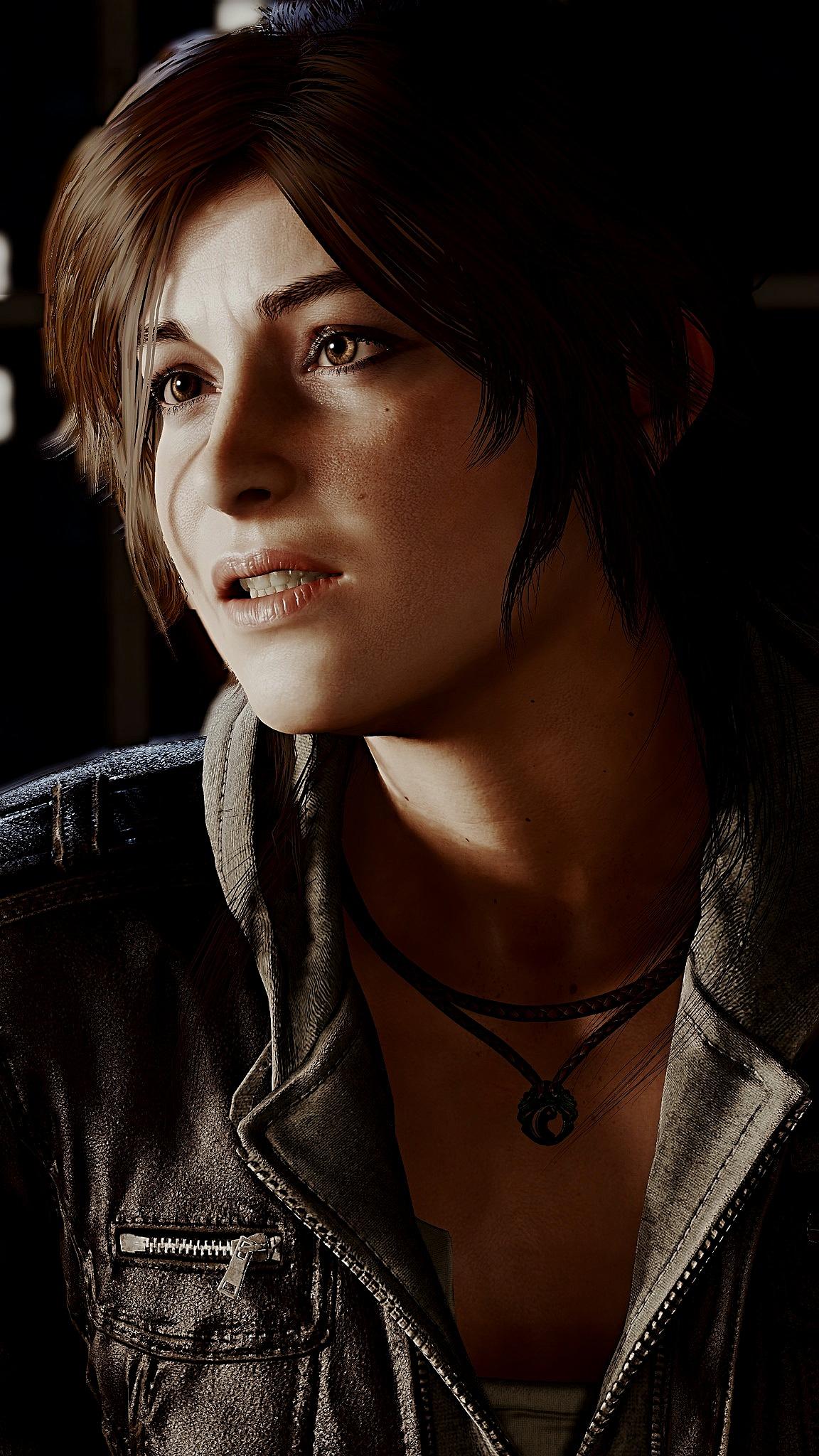 137625258_b (2).jpg - Rise of the Tomb Raider
